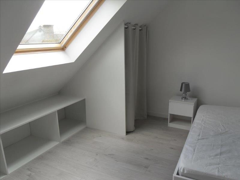 Vendita casa Maintenon 233200€ - Fotografia 13