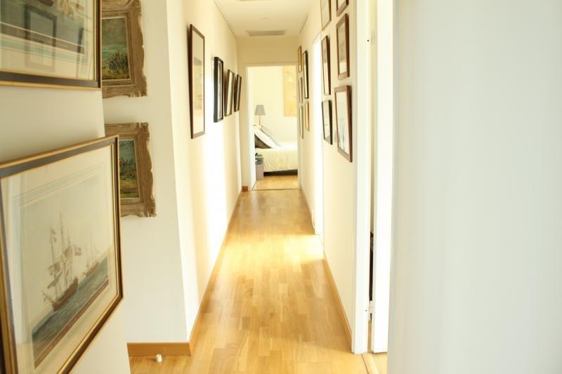 Revenda residencial de prestígio apartamento Toulouse 1575000€ - Fotografia 3