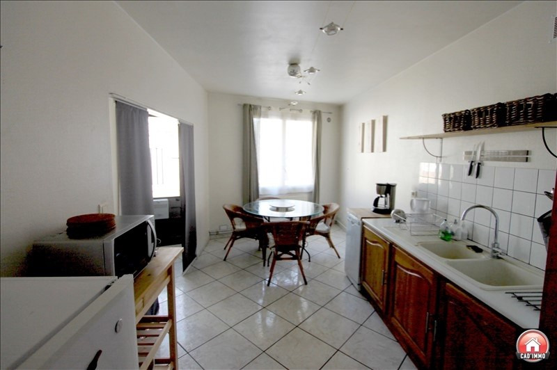 Location maison / villa Bergerac 540€ CC - Photo 3