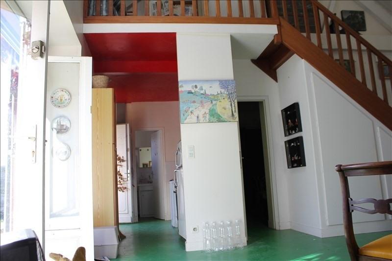 Vente maison / villa Maintenon 140000€ - Photo 4