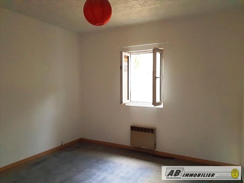 Sale house / villa Poissy 192000€ - Picture 6