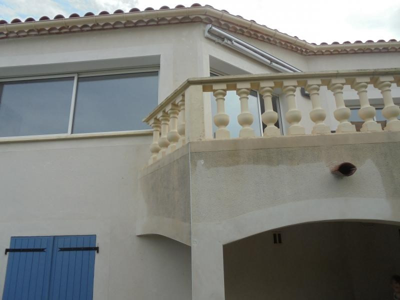 Sale house / villa Lunel 330 000€ - Picture 2