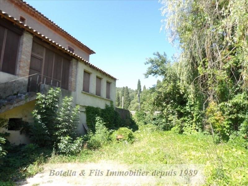 Venta  casa Salavas 183000€ - Fotografía 2