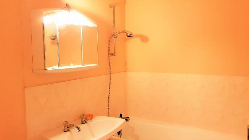 Sale apartment Le plessis trevise 197000€ - Picture 5