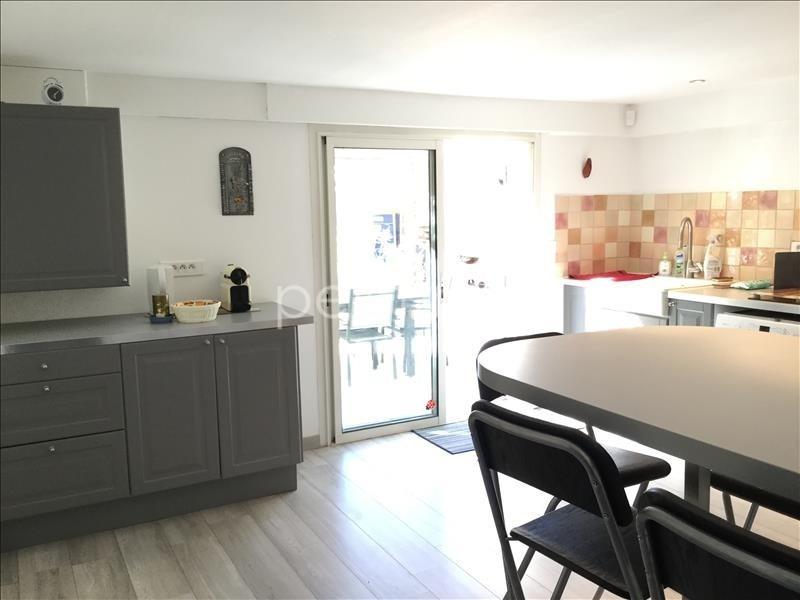 Vente maison / villa Mallemort 420000€ - Photo 8