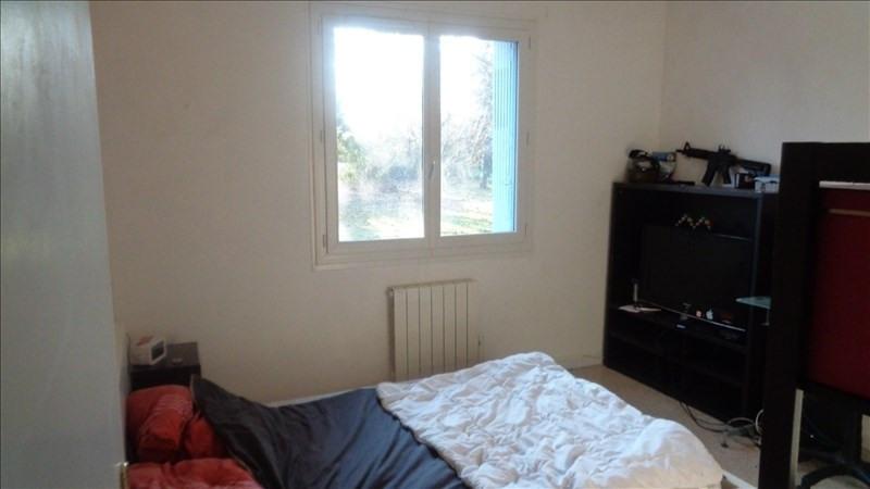 Produit d'investissement maison / villa Le thor 255000€ - Photo 5