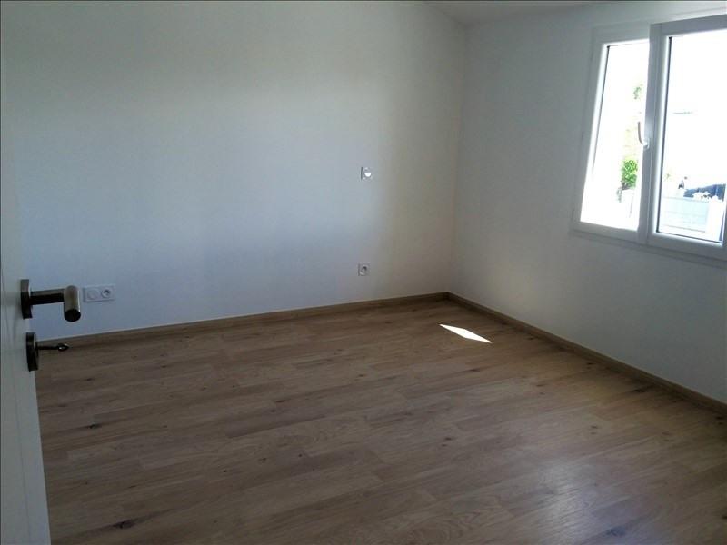 Sale house / villa Vaux sur mer 254800€ - Picture 5