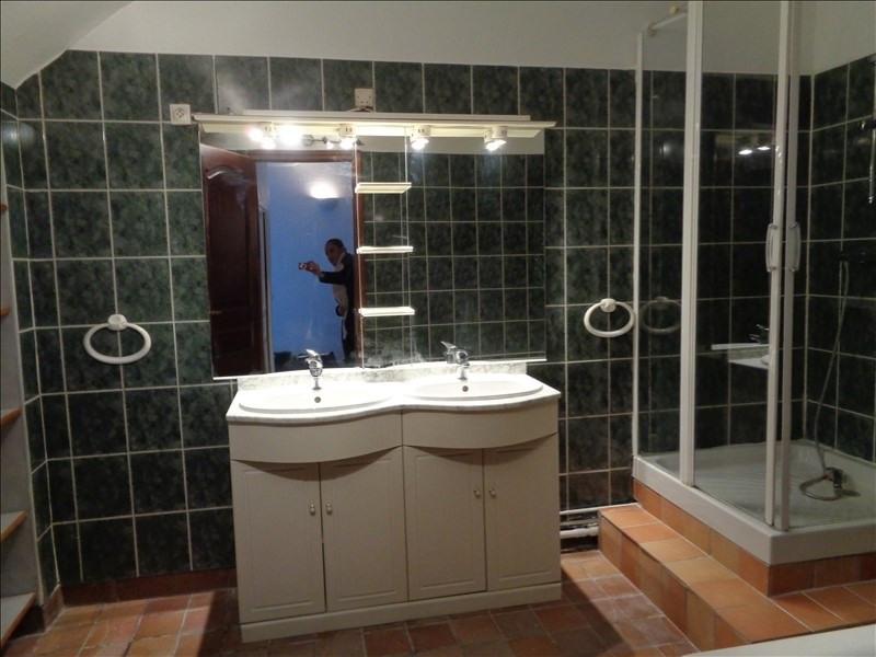 Revenda apartamento Rochefort en yvelines 250000€ - Fotografia 5