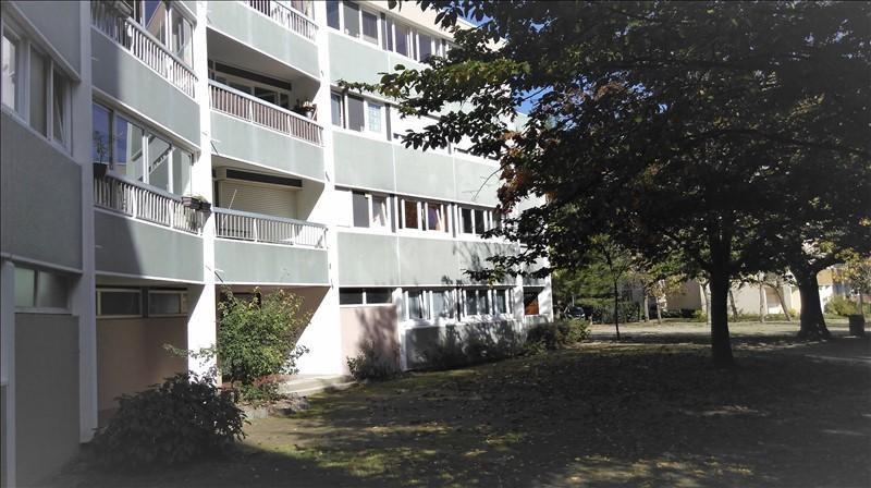 Sale apartment Saint herblain 157200€ - Picture 1