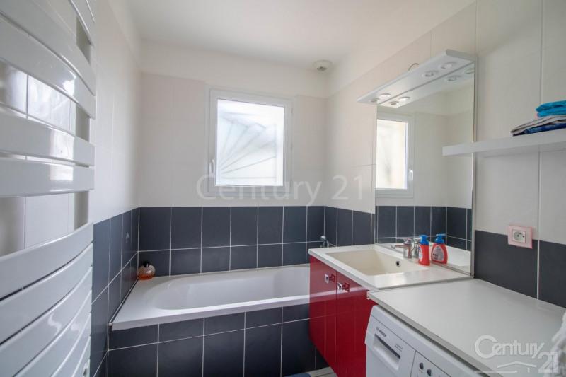 Vente maison / villa Plaisance du touch 548000€ - Photo 9