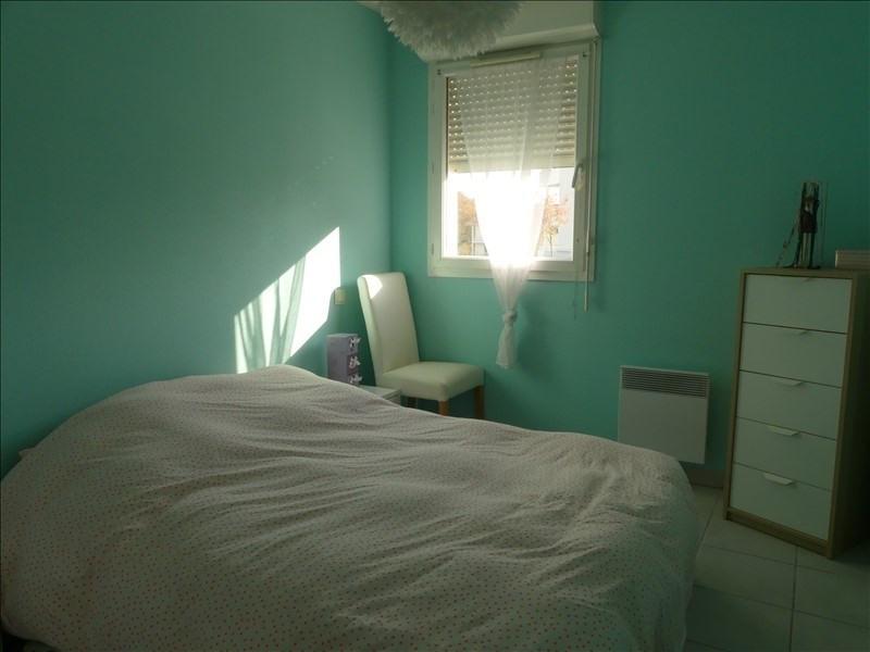Vente appartement Billere 151000€ - Photo 3