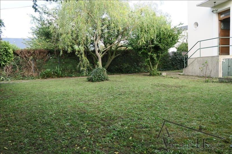 Vente maison / villa Rueil malmaison 550000€ - Photo 4