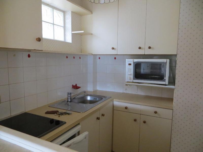 Vente appartement La baule 148000€ - Photo 3
