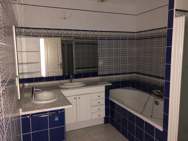 Sale house / villa Lunel 288500€ - Picture 4