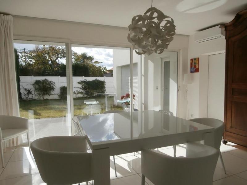 Deluxe sale house / villa Bergerac 651000€ - Picture 3