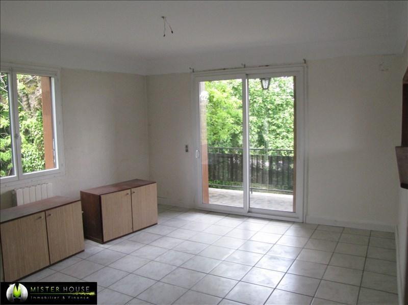 Vendita casa Montauban 233000€ - Fotografia 3