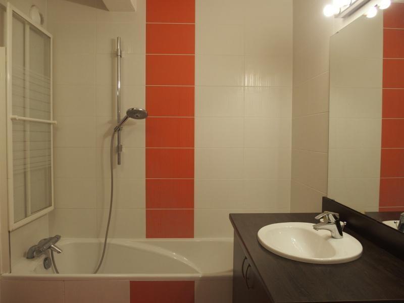Vente appartement Strasbourg 202000€ - Photo 5