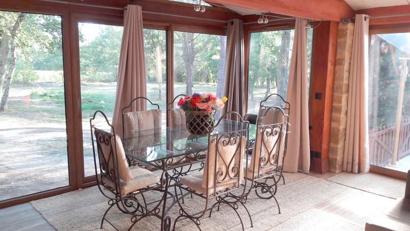 Vente de prestige maison / villa Bagnols-en-forêt 998000€ - Photo 34