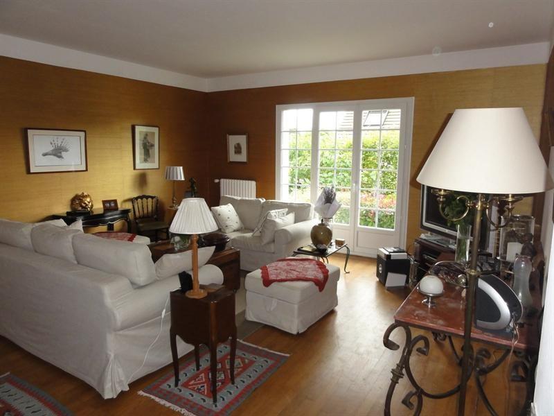 Vente maison / villa Cesson 447500€ - Photo 3