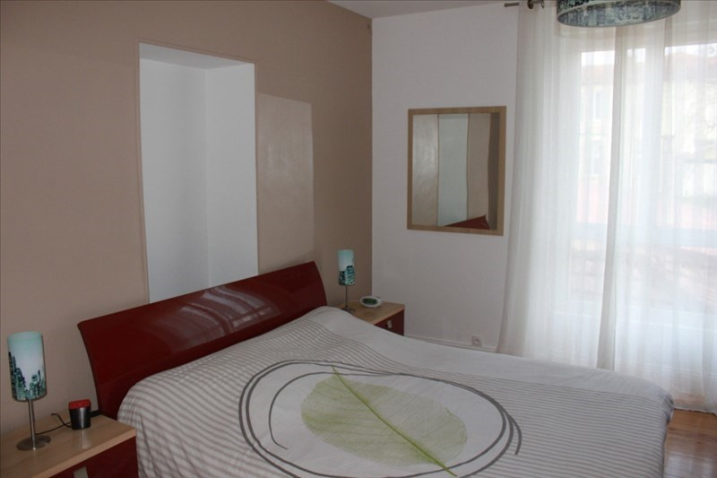 Sale apartment Pont eveque 189000€ - Picture 5