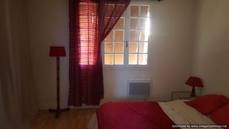 Vente maison / villa Bram 284000€ - Photo 13