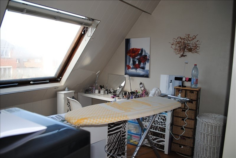 Vente maison / villa Rosendael 241270€ - Photo 11