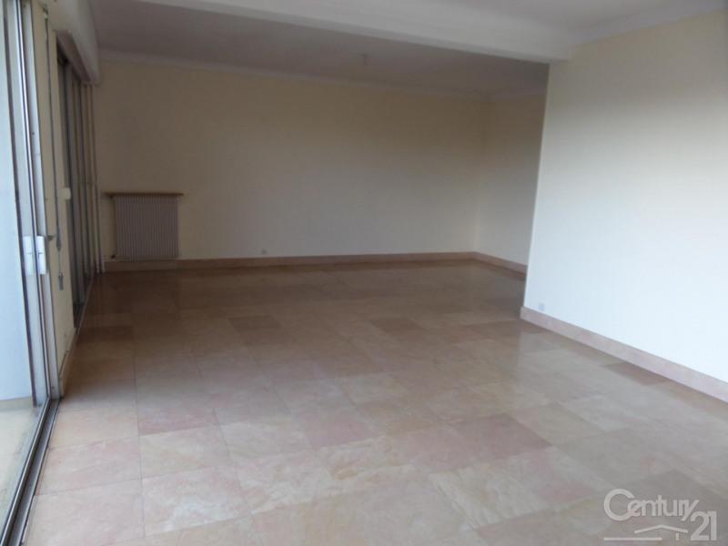 出租 公寓 Caen 1090€ CC - 照片 3
