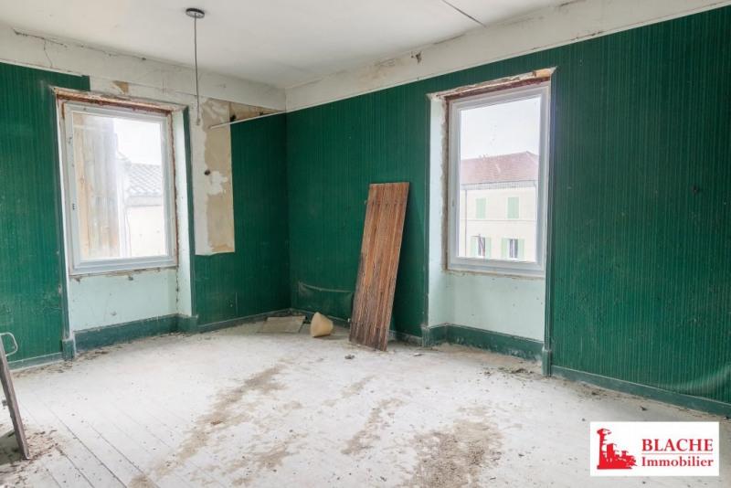 Verkauf mietshaus La bégude-de-mazenc 267000€ - Fotografie 7