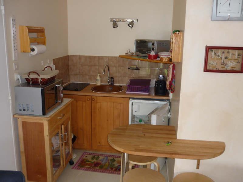 Sale apartment Villers sur mer 72800€ - Picture 3