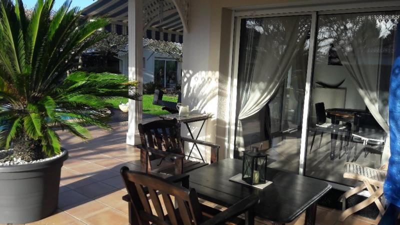 Vente de prestige maison / villa Ares 650000€ - Photo 4