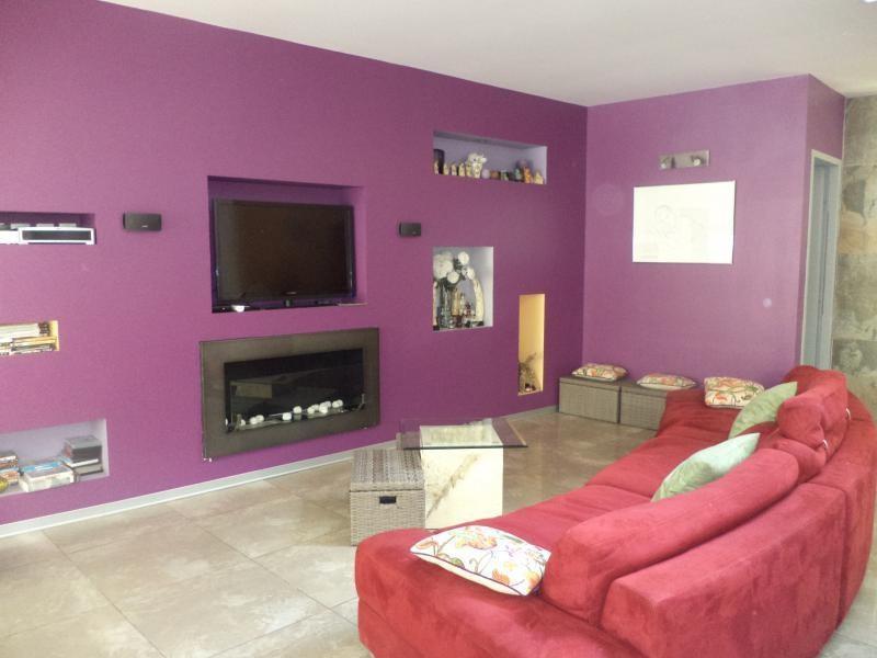 Revenda residencial de prestígio apartamento Salon de provence 575000€ - Fotografia 3