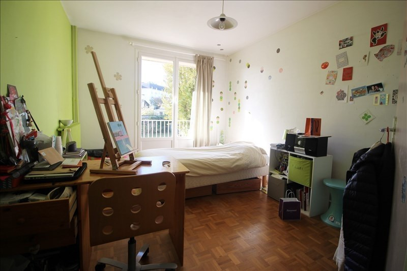 Sale apartment Chambourcy 395 000€ - Picture 7