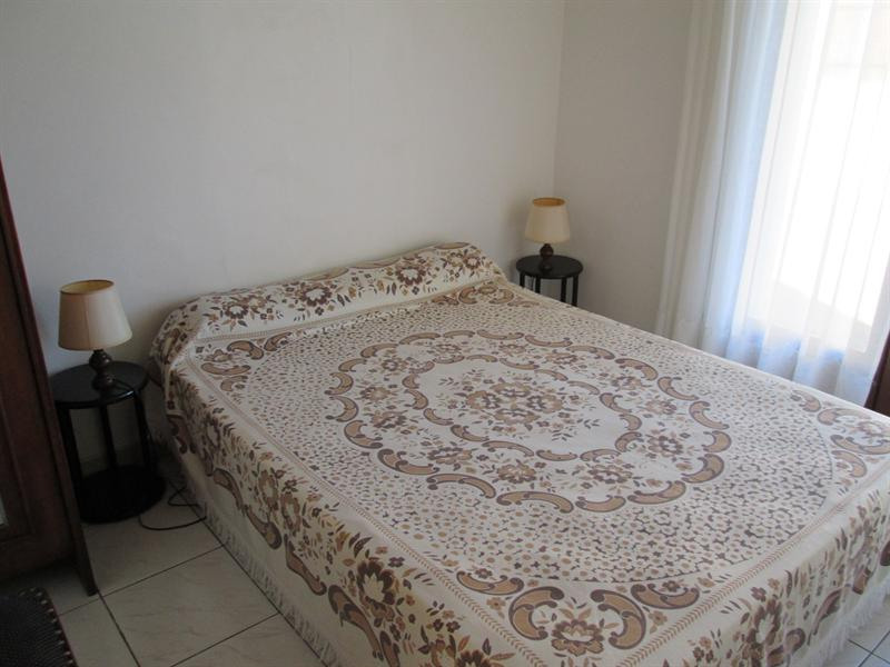 Location vacances appartement Mimizan plage 280€ - Photo 7
