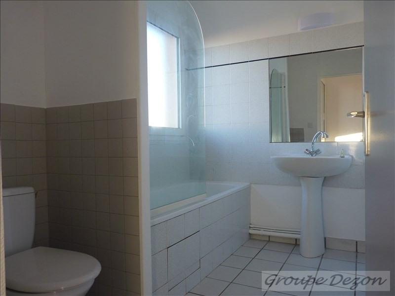 Vente maison / villa Aucamville 197000€ - Photo 9