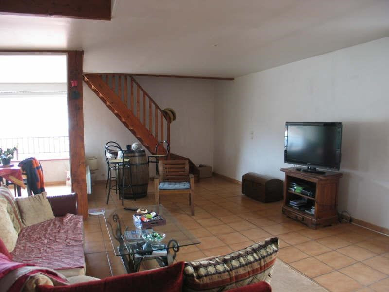 Investment property building Secteur de mazamet 270 000€ - Picture 3