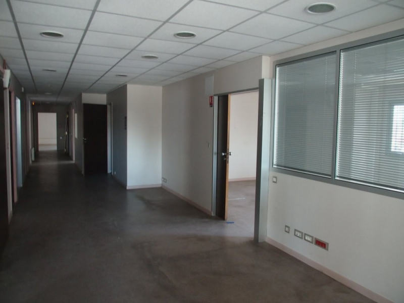 Location Local d'activités / Entrepôt Draguignan 0