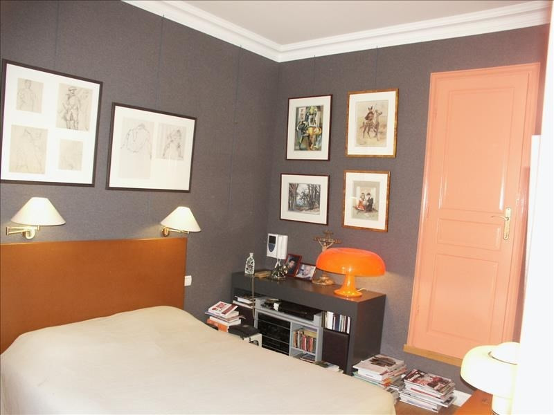 Vente appartement Bois colombes 499 000€ - Photo 2