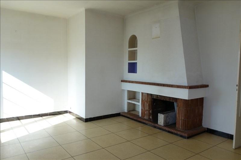 Sale house / villa La londe les maures 343000€ - Picture 4