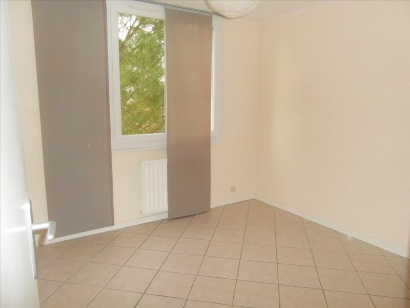 Sale apartment Marseille 13ème 167000€ - Picture 5