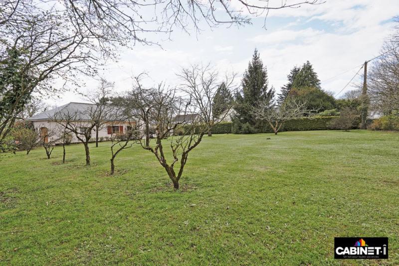 Vente maison / villa Vigneux de bretagne 278900€ - Photo 14