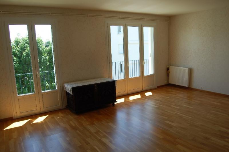 Vente appartement La rochelle 154500€ - Photo 3