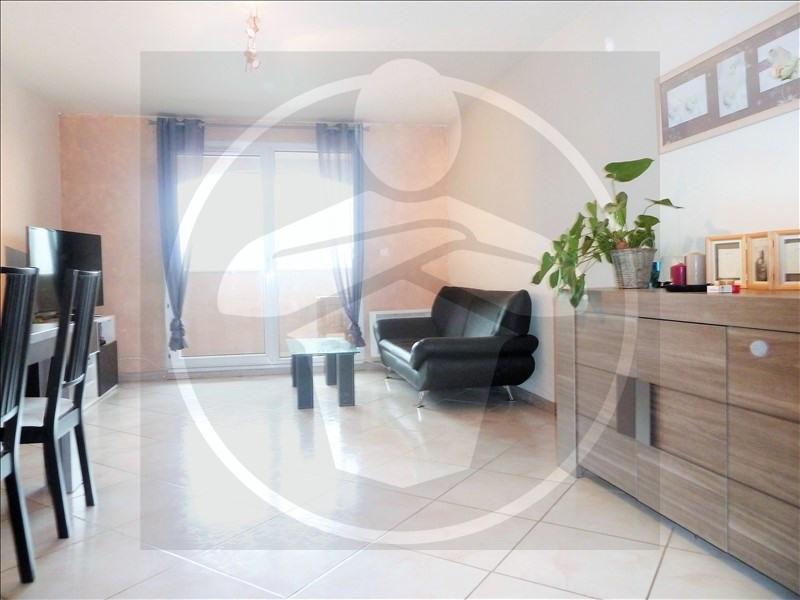Location appartement Loyettes 695€ CC - Photo 1