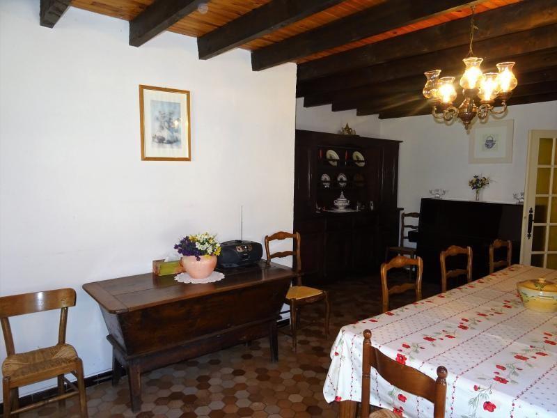 Vente maison / villa St jean de bournay 225000€ - Photo 5