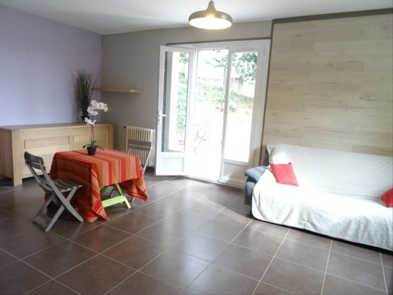Vente maison / villa Rousset 348 000€ - Photo 3
