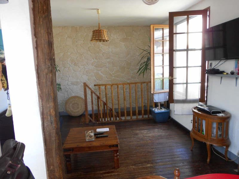 Vente maison / villa Nanterre 415000€ - Photo 2