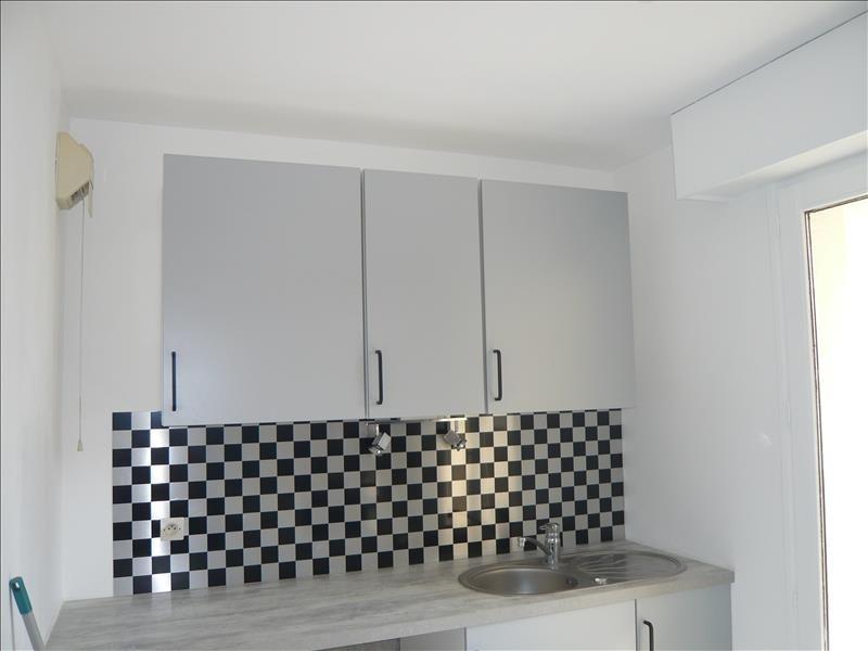 Location appartement Noisy le grand 850€ CC - Photo 5
