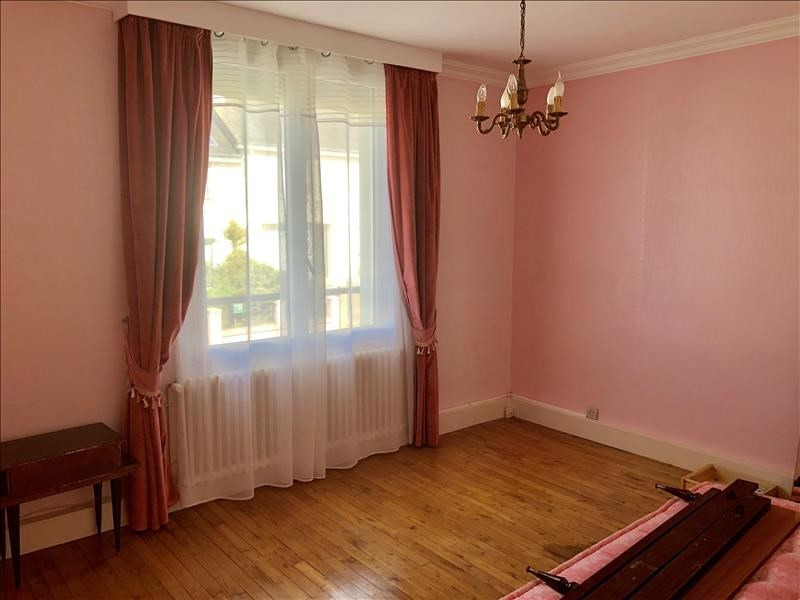Sale house / villa St brieuc 127 775€ - Picture 8