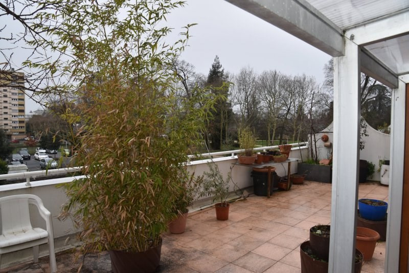 Sale apartment Tarbes 159000€ - Picture 11
