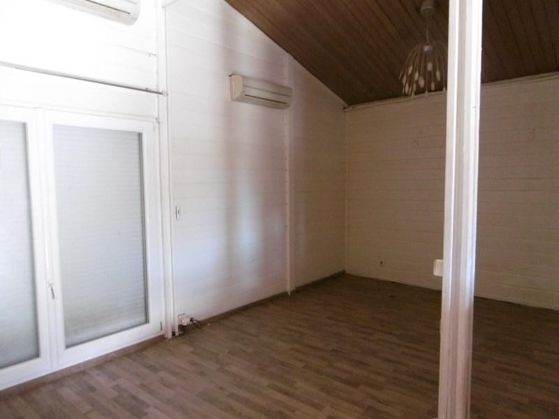 Vente immeuble Oppede 348000€ - Photo 9