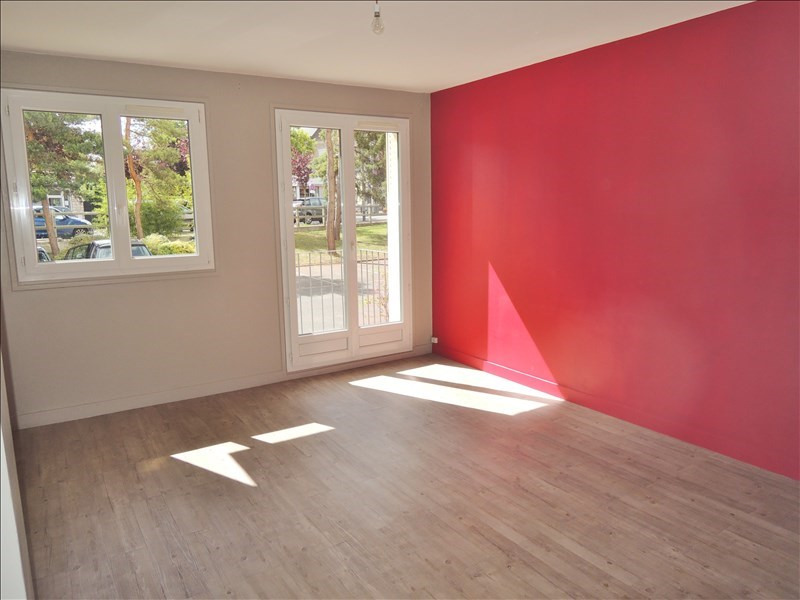 Sale apartment Marly-le-roi 215000€ - Picture 1